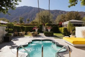 coachella valley landscaping services