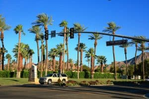 indian wells landscaping experts